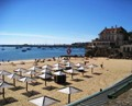 Holiday Apartment in Cascais, ideal for golfers