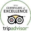 Golf School Estoril on tripadvisor