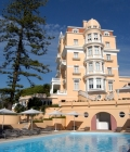 Hotel Inglaterra Estoril